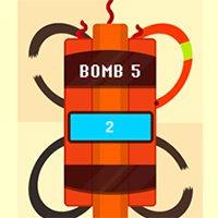 Defuse the Bomb