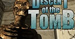 Descent of the Tomb Escape