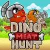 Dino Meat Hunt 2 Hacked