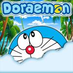 Doraemon Way 2