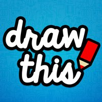 DrawThis.io - Draw and guess doodles