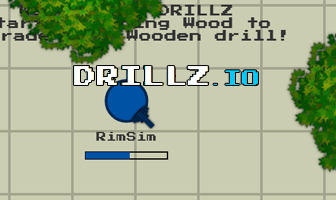 Drillzio game
