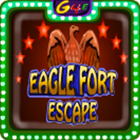 Eagle Fort Escape