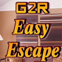 Easy Escape - Escape Games