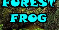 EG3 Forest Frog Escape