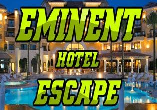 Eminent Hotel Escape
