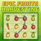 Epic Fruit Harvesting - Net Freedom Games