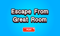 Escape from Great Room