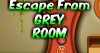 Escape From Grey Room