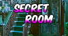 Escape From Secret Room