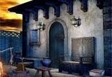 Escape Game: Knight Palace Escape