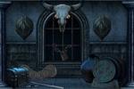 Escape Game: Locked Fort Escape 2