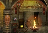 Escape Game: Medieval Palace Escape
