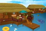 Escape Game: Resort Escape