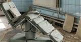 Escape Game: Ruined Hospital Escape 3