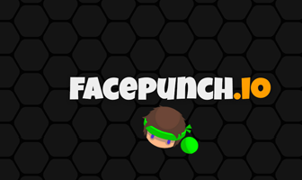 Facepunchio game