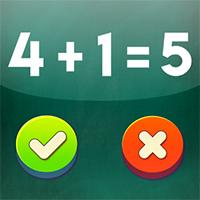 Fast Math Games