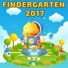 Findergarten 2017 - Net Freedom Games