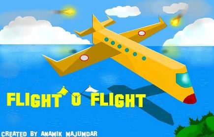 Flight O Flight