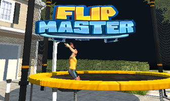 Flip Master Unblocked