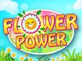 Flower Power | Friv
