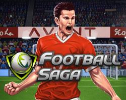 Football Saga