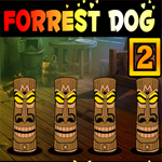 Forrest Dog Escape 2
