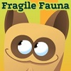 Fragile Fauna Hacked