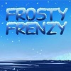 Frosty Frenzy Hacked