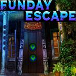 Funday Escape