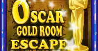G4E OSCARS GOLD ROOM ESCAPE