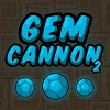Gem Cannon 2 Hacked