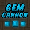 Gem Cannon Hacked
