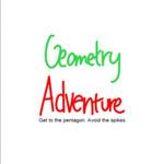 Geometry Adventure
