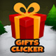 Gifts Clicker Online