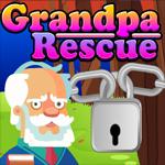 Grandpa Rescue
