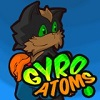 Gyro Atoms Hacked