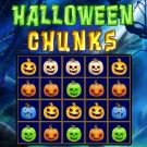 Halloween Chunks - Net Freedom Games