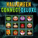 Halloween Connect Deluxe - Net Freedom Games