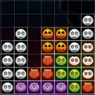 Halloween Tetriz - Net Freedom Games