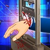 Handless Billionaire Hacked