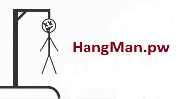 HangMan.pw