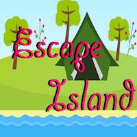 HCG Escape Island
