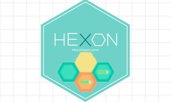 Hexonzone