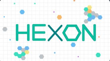 Hexon.Zone