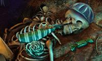 Hidden Object Hunt: Chapter 2