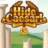 Hide Caesar Hacked