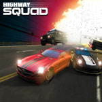 Highway Squad