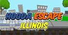 Hooda Escape: Illinois