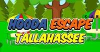 Hooda Escape: Tallahassee